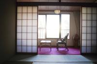 【1泊朝食付き】ビジネス&観光に最適 のんびりひろびろ 和室12畳