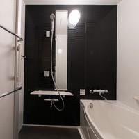 【ファミリー向け】洗い場付きのバスルームで安心♪お子様特典付き≪素泊まり≫
