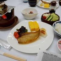 【朝食付】朝食はホテル朝食で!朝食付きプラン