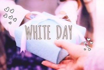 【バレンタイン&ホワイトデー】24時間ステイ カップルプラン