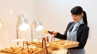 【楽天限定】ポイント10倍&VOD付プラン! 朝食は焼き立てパンをご用意<無料朝食付>