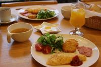 【平日限定】ペンションで優雅にテレワーク【朝食付き】プラン