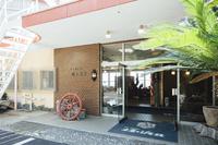 【瀬戸内かき海鮮食堂】くらはし牡蠣定食!2食付き9,000円プラン