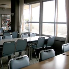 【朝食付】全日同額お手軽広島呉旅行 広島最南端の島で過ごす安らぎのひと時