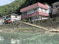 【素泊まり】シンプルプラン!熊野古道、本宮大社の近くの川湯温泉で癒されてください!