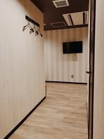 クィーンルーム ファミリー・カップル 2019年9月20日NEW OPEN★ 静岡駅南口徒歩2分♪