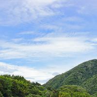 【素泊まり】3密回避で出雲大社と天然温泉&パワースポット巡り