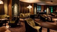 【贅沢スイートプラン】ライフスタイルホテルで優雅なひとときを♪/朝食付き