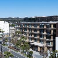【春夏旅セール】ベーシックプラン〜GWは鎌倉で〜朝食付き