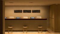 【新江ノ島水族館チケット付き】ご宿泊プラン〜朝食付き〜