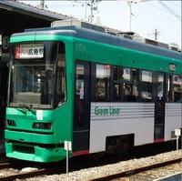 【ぶら〜り旅 IN広島&宮島】1DAYパスで広島の世界遺産めぐりをしようプラン♪