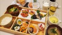 【食事付】お寿司といえば「すしざんまい」(1名様につき3,000円分のお食事券付)(ホテル朝食付)