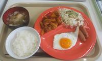 【冬旅応援】【朝食付】【JR成田駅東口から無料送迎】スタッフ特製季節の朝食☆送迎バスあり