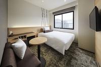 【かぐや館スタンダードプラン】〜2020年2月開業〜高層階・京都タワービュー確約にてご予約決定!
