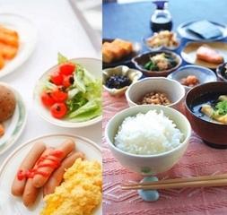 【 素泊まり 】 スタンダードプラン♪バイキング朝食無料♪