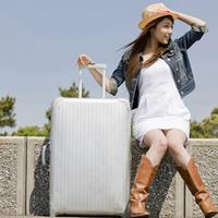 """◆ひとり旅◆ツインORダブル1名使用『いつも頑張っているワタシへのご褒美に』""""ぶらり""""温泉旅行♪"""