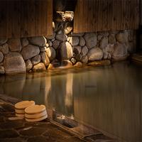 ◆年末年始限定 特別会席◆料理長特製お正月会席と湯原温泉に癒され、のんびり過ごす新年♪