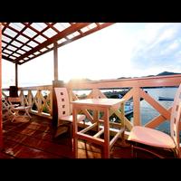 【GO東海】【スタンダード・2食付き】熊野灘近海で獲れた新鮮な海の幸が自慢!≪地の物×手作り≫
