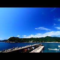 【素泊まり】熊野・尾鷲・新宮などの活動拠点に!海を感じる自由な旅♪≪チェックイン〜22:00≫
