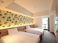 ホテル櫂会 1周年記念特別宿泊プラン