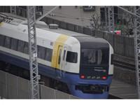 【鉄道ファン歓迎♪】トレインビュープラン〈素泊まり〉