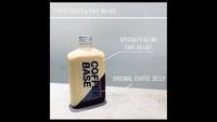 【カップルプラン】自慢の朝食と映えるコーヒーボトル付き! 更に嬉しいゆっくり12時チェックアウト!