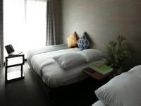 早割30プラン 新築ホテルにおトクにコンフォートステイ!