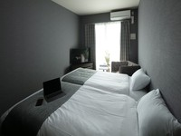【全室バルコニー完備】RANDOR正規料金プラン デザイナーズホテルの客室で自炊を満喫しよう♪