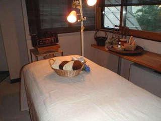 貸切風呂でプライベート入浴が人気【心にググっと】◆草津オリジナルフェイスパック付。1泊・朝食付ぷらん