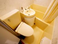 ◆お一人様限定◆直前割◆4人部屋を一人で貸切の贅沢プラン◆ユニットバス完備◆ビジネスホテル感覚です◆