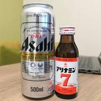 【出張応援プラン】ビール&おつまみ、栄養ドリンクをプレゼント♪☆朝食付☆大浴場・無料駐車場あり!