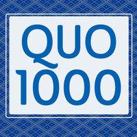 【今できるおもてなし】QUOカード1000円♪当日でもキャンセル料無料!<食事なし>
