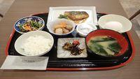 【朝食付】火の国熊本で朝ご飯