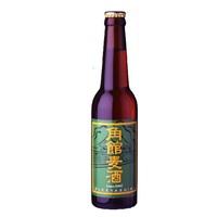 秋田県民はさらにお得!地元応援!「角館麦酒」が特典・2食付きプラン