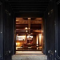 秋田県民はさらにお得!地元応援!「角館麦酒」が特典・朝食付きプラン