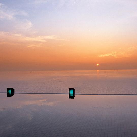 【お食事なし】美人の湯・洲本温泉と海のミネラル豊かな自家源泉・古茂江温泉を3つの湯処巡りで満喫