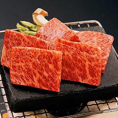 【夏の味覚を満喫】コラーゲンたっぷりの鱧と淡路牛を味わうプラン【夏得】