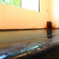 【食事なし】最終チェックイン 20時まで可能♪24時間入浴できる 横田温泉堪能〜素泊りプラン