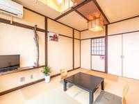 素泊まり・ 川奈駅より徒歩8分!オーシャンビュー☆大人気☆お部屋から海を一望