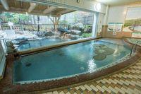 【天然温泉付きプラン】COZYINN OTARUと湯の花温泉がセットになったお得なプランをご用意!