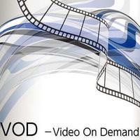 【VOD付】162タイトル以上の映画が見放題!50インチ大型テレビで迫力の映画を楽しめる♪