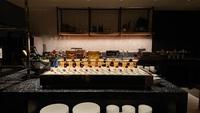 【スタンダードプラン】専用ラウンジアクセス付◆ワンランク上のラグジュアリーステイ/ラウンジ朝食付