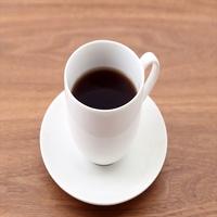【無料朝食付きプラン】嬉しい選択制朝食がついたお得なプラン!秋葉原駅も徒歩3分