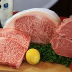 【伊萬里牛】伊万里で人気の飲食店で使える10,000円のお食事券付【牧場直営のステーキレストラン】