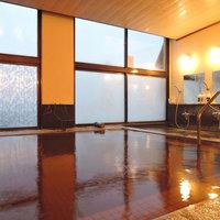 【1泊2食付】【リフト券1日分付】スキーパックプラン 暖かな雰囲気の洋室 & 落ち着いた雰囲気の和室