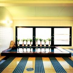 ◆おいしい自家製朝食ビュッフェ付◆ゆったり和室12畳プラン