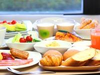 平日限定【ビジネスマン応援】☆生ビ-ル+夕食夜食に選べる自家製料理+朝食付きプラン