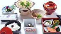 1泊朝食・紅葉の京都!ゆうゆう散策プラン