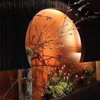 1泊2食・ゆったり、のんびりと過ごす京のお正月