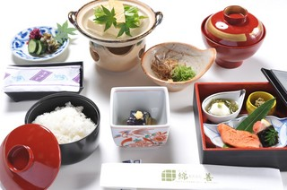 1泊2食・贅沢三昧「極」会席プラン